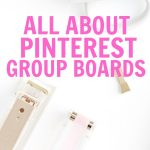 How To Find & Join The Best Pinterest Group Boards For Your Blog