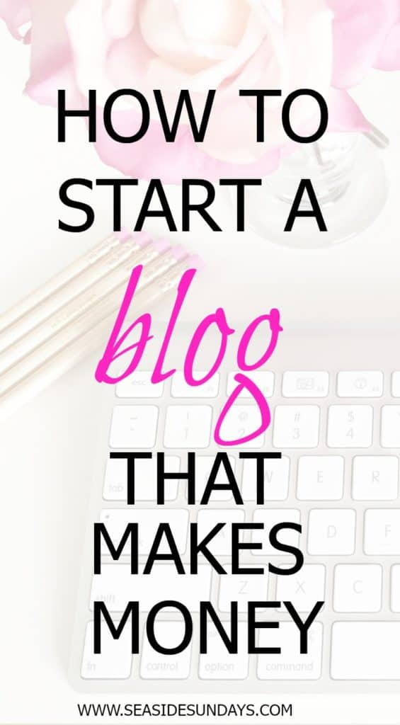 Are you interested in starting a profitable blog? Get started the right way with these tips and ideas for making money as quickly as possible with a WordPress blog.