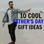 The Best Gifts For Hipster Dads For Father's Day 2018