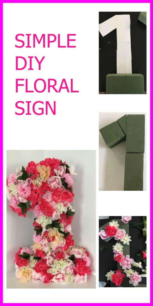 Famous Floracraft Floral Wire Gift - Schematic Diagram Series ...