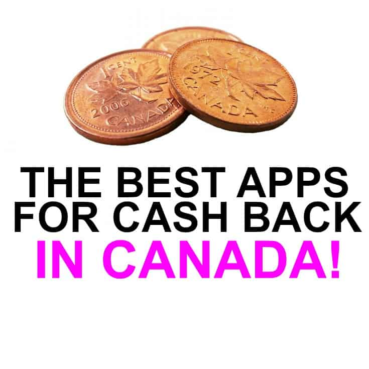 The Best Shopping Apps for Canadians