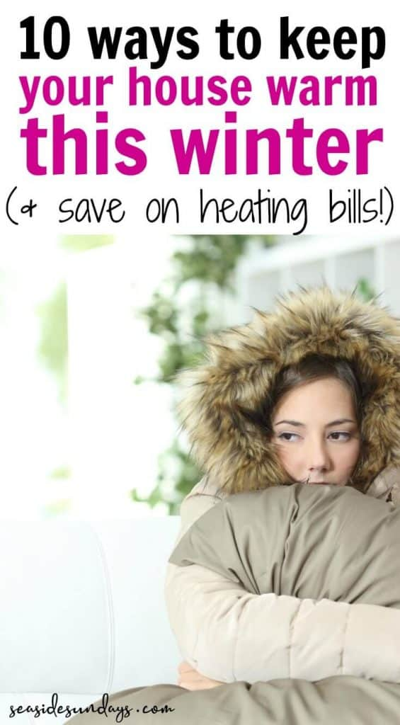 Save money on your heating bills with these great money saving tips to winterize your home. Frugal living tips for lowering your heating bills this winter. Save money with thrifty ideas and products from budget conscious generations. If you want to live a frugal lifestyle and cut costs, check out these awesome tips and tricks. If you want some money saving ideas, check out this list of tips that will help you to save money and live frugally. Learn from extreme cheapskates.
