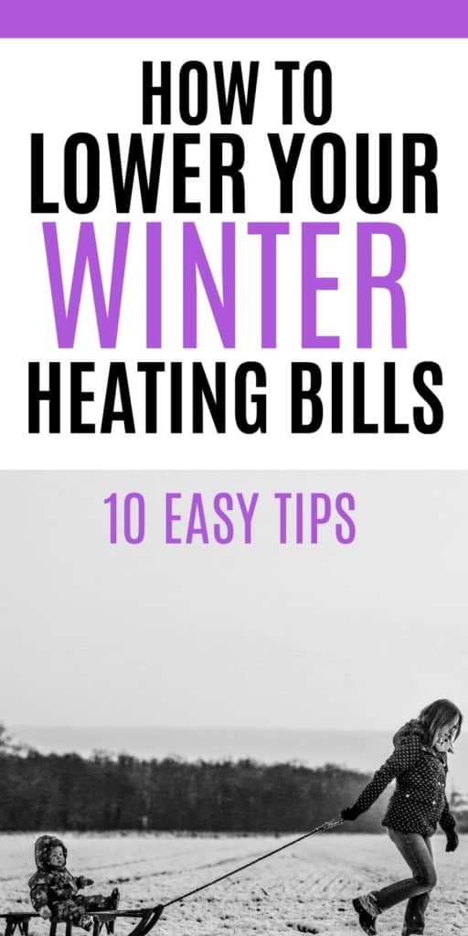 Frugal living tips for lowering your heating bills this winter. Save money with thrifty ideas and products from budget conscious generations. If you want to live a frugal lifestyle and cut costs, check out these awesome tips and tricks. If you want some money saving ideas, check out this list of tips that will help you to save money and live frugally. Learn from extreme cheapskates how you can cut costs on your household bills. Great money saving ideas for SAHMs.