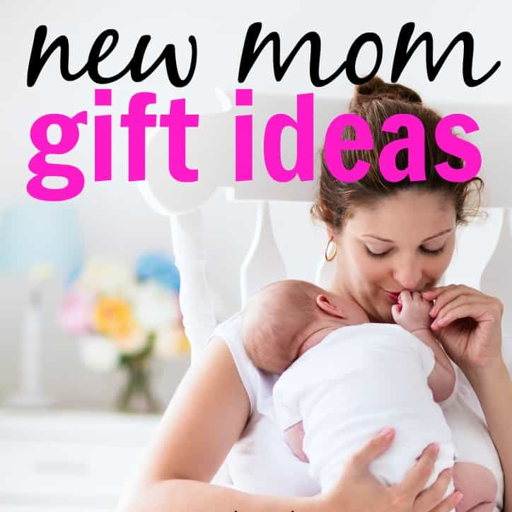 best gifts for new moms, gift ideas, baby show ideas