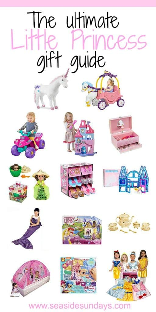 Best Christmas Gifts For 3 Year Old.The Best Princess Gifts For Preschoolers In 2019