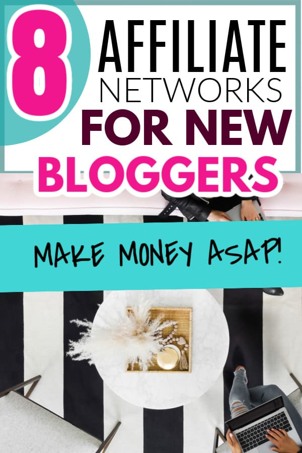 AFFILIATE LINKS FOR NEW BLOGGERS