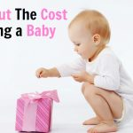 How To Cut The Cost Of Having A Baby
