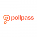 How To Make Money For Chatting Online With Pollpass
