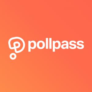 pollpass online survey chatbot