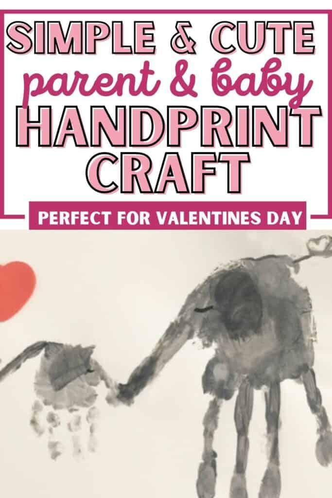Valentine-handprint-craft-kids