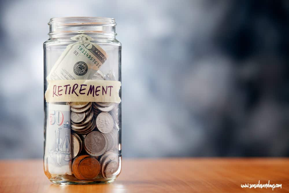 Maximize your retirement savings and save money in your RRSP with these tips to maximize your RRSP contributions