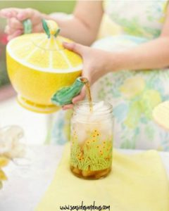 Tea party . Mother Daughter Day Ideas! This is a great list of things to do on a mommy daughter day out. Lots of fun activities for mommy and me date nights and adventures. Great for bonding with your child.