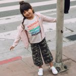 Gymboree's New Look Will Make You Smile!