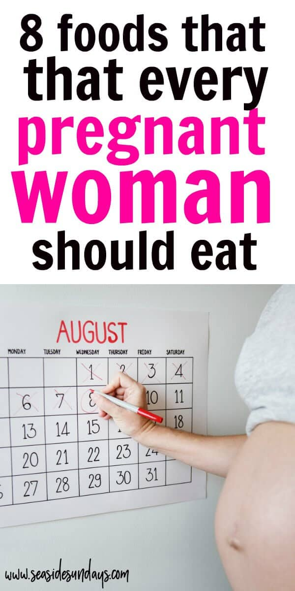 Pregnancy diet tips for expecting moms - Learn the benefits of Folic Acid on your pregnancy and why folic acid, also known as folate plays a vital role in your diet.Have a healthy pregnancy with these tips for first trimester diets and health. The best foods with folic acid for pregnant moms, I love these pregnancy tips!