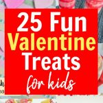 Valentines snacks for the classroom -Looking for some cute Valentine's Day party treat ideas for preschoolers or daycare kids? These easy Valentines snack ideas are awesome for kids and adults! Includes healthy Valentine's Day treats and no-bake options! If you need heart-shaped snacks for your kids school, check out these 25 recipes that will wow!