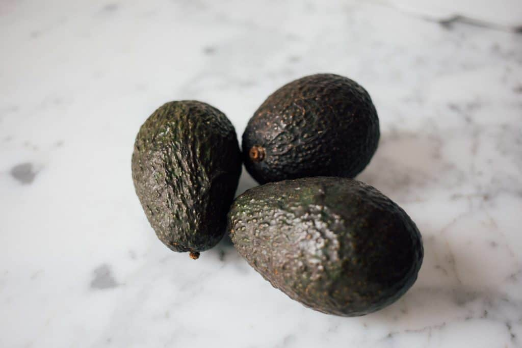 avocados -How to get pregnant fast with a hormone imbalance. Balancing your hormones naturally is one of the best things you can do for your fertility. Hormones are key to a healthy reproductive system and out of whack hormones can drastically reduce your chances of getting pregnant quickly. These tips will help you to balance your hormones naturally without medication. These hormone imbalance treatments for fertility can help both women and men - learn the fertility vitamins and herbs that can balance your hormones.