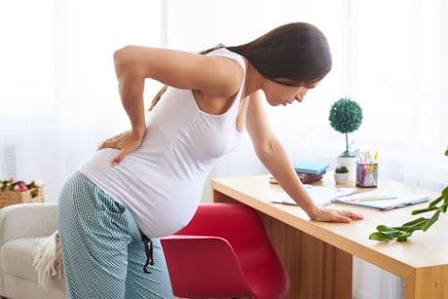70 Early Signs Of Pregnancy (The Weird And Unusual!)