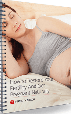 How to improve fertility naturally